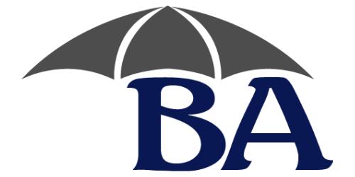 Brennand Agency